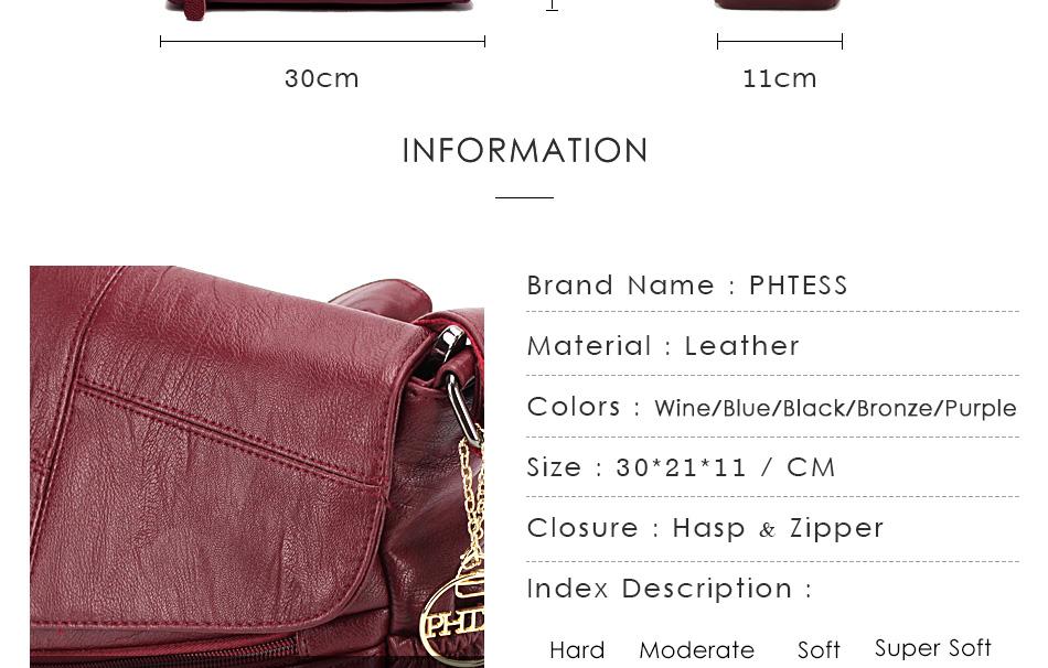 PHTESS-women-bags_04