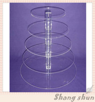 Tier Cake Stand Wholesale Products With Online Transaction