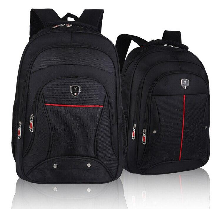 ETN BAG 031116 hot sale good quality man travel backpack student school bag<br><br>Aliexpress