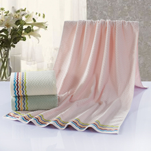 High Quality Gift Shower Turkish Towel Sale Hotel Travel Gym Golf Beach Bath Towel Large For Adults Wrap Bathroom Bath Sheets(China)