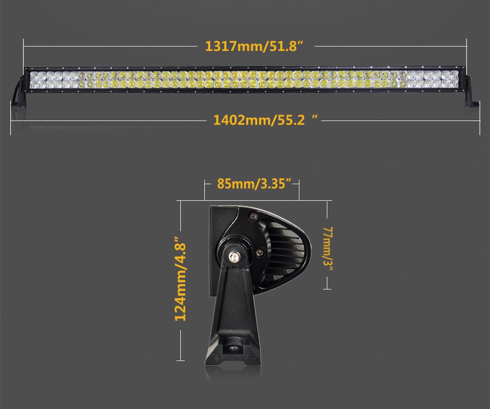 300W-5D-new_08
