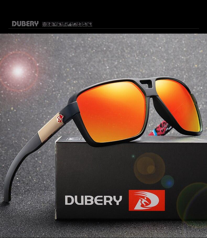 Men`s Glasses Sunglasses 167 (3)