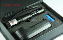 Cost price Powerful NEW green Laser pointers 1000mw 532nm flashlight laser pen SOS Mounting Night Hunting teaching Xmas gift+box