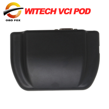 2017 Super Performance for Chrysler Diagnostic Tool WITECH VCI POD Newest Software 13.03.38 for Chrysler WITECH In stock