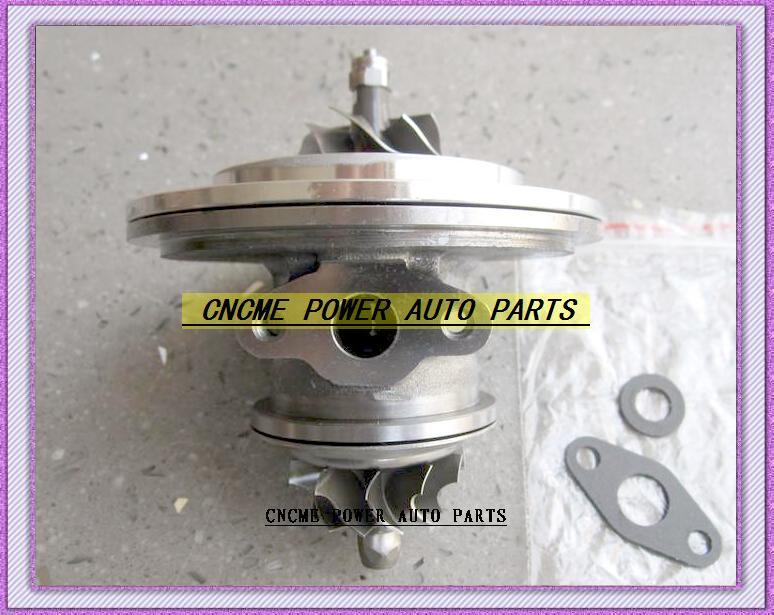 K03-050 53039880050 53039700024 Turbocharger Cartridge Turbo CHRA Core For Peugeot 406 607 Citroen C5 C8 2.0L HDi DW10ATED 110HP (1)