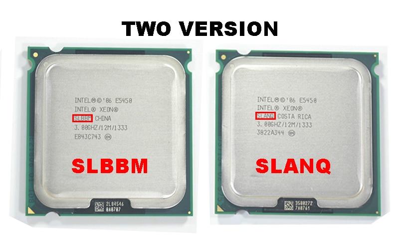 Интернет магазин товары для всей семьи HTB1AFSol3MPMeJjy1Xcq6xpppXai INTEL XEON E5450 процессор intel E5450 процессор quad core 4 ядра 3,0 мГц LeveL2 12 м работать на LGA 775 материнская плата