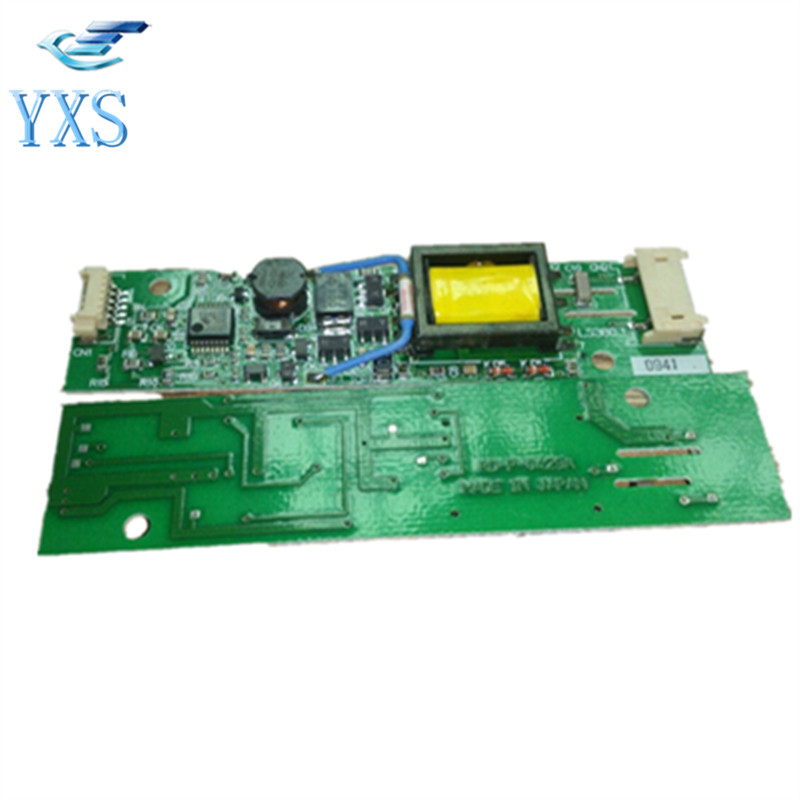 Direct Selling RD-P-0429A High Voltage Switchboard<br>