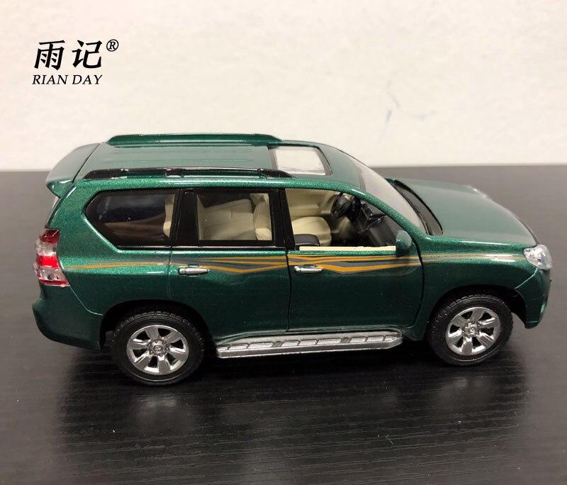 Toyota Prado (13)