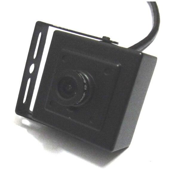 1280*960P 1.3MP mini IP Camera P2P CCTV security Cam ONVIF 2.0 H.264, 2.8mm wide angle 3mp lens <br>