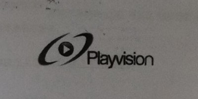 Playvision