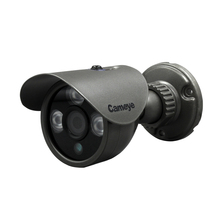 Cameye  AHD mini video surveillance security camera HD 1080P Sony IMX323 sensor 3pcs infrared Led 30M night vision waterproof