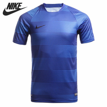 Original   NIKE DRI-FIT Men's T-shirts short sleeve Sportswear