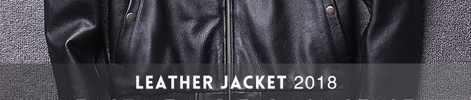genuine-leather-1940_04