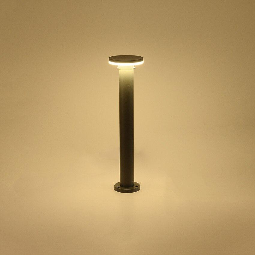 LAWN LIGHTS AT-05 (6)