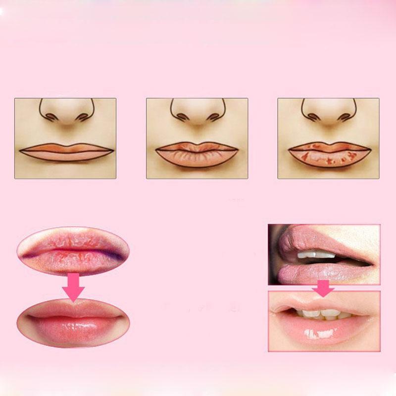 lip-mask-5