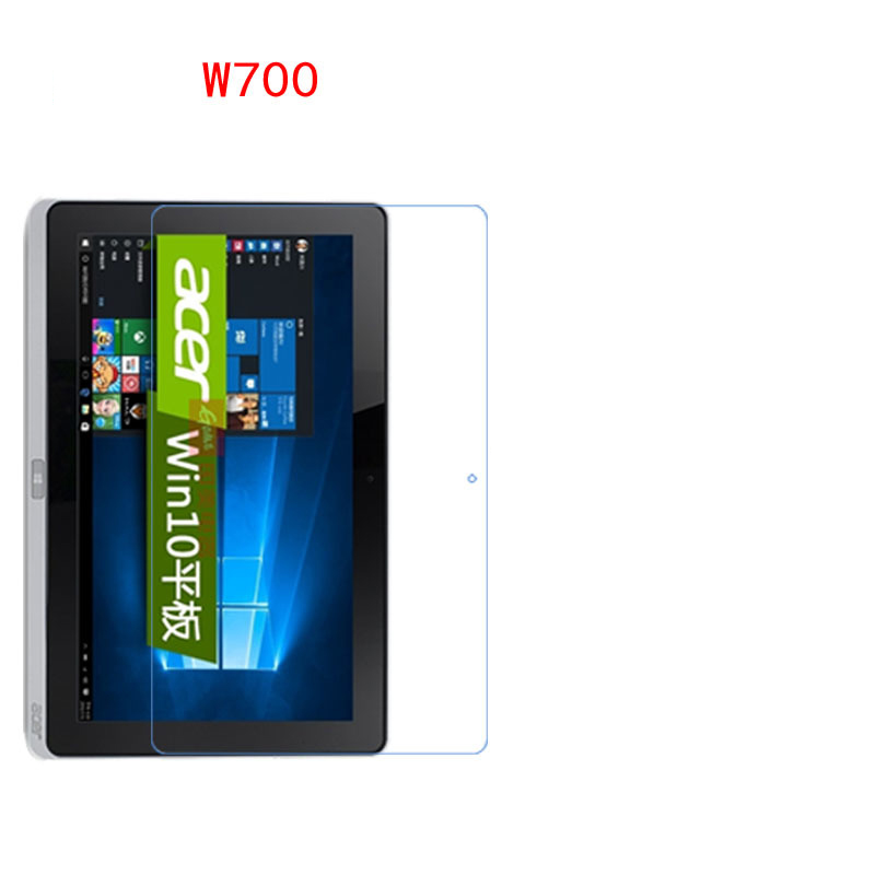 Acer Iconia Tab W700 11.6