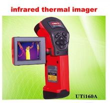 portable Imaging Camera Genuine UTi160A infrared thermal imager with Night Vision