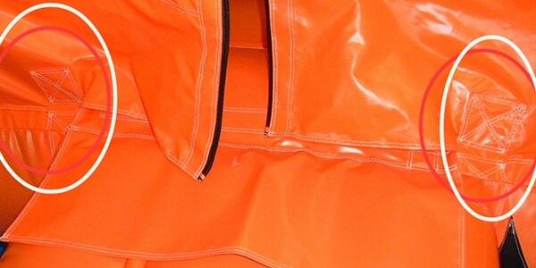 vancen inflatable 03