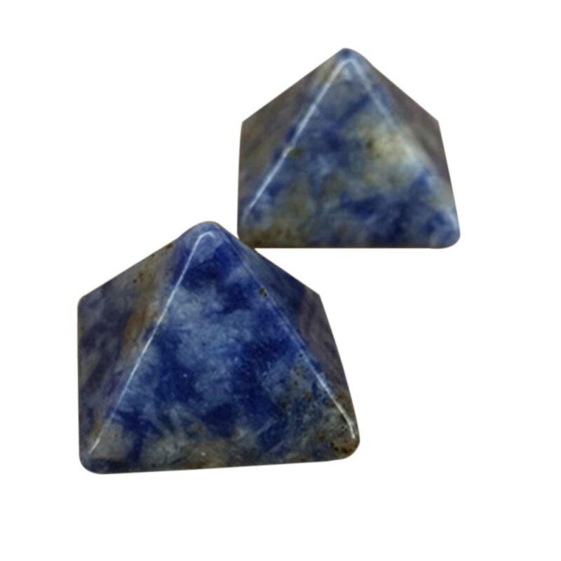 UV0443D (1)