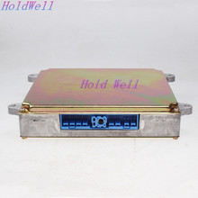 Engine CONTROL UNIT ECU EPC/EVC 9153488 for Hitachi Ex300-3C EX310H-3C Free Shipping