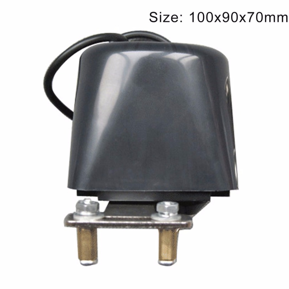 ZM1053900-S-2-1
