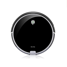 Hot Sale Original 2 in 1 ILIFE A6/X623 Smart Robot Vacuum Cleaner Cleaning Appliances 450ML Water Tank Wet Clean