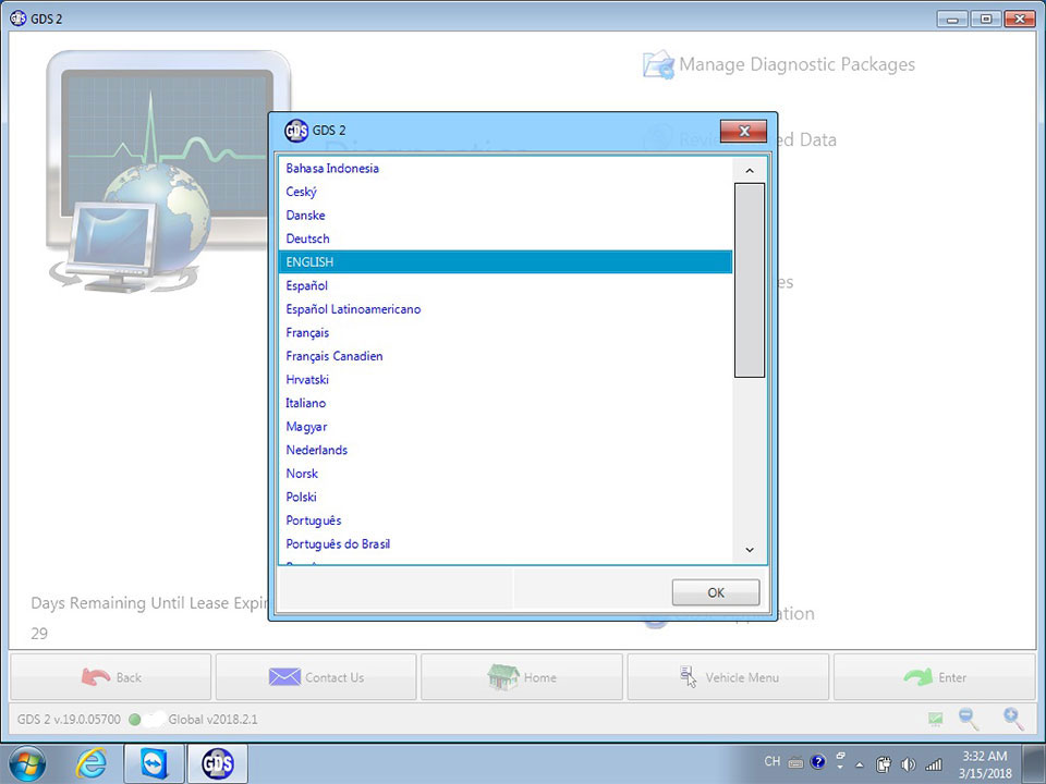 gm mdi software download driver