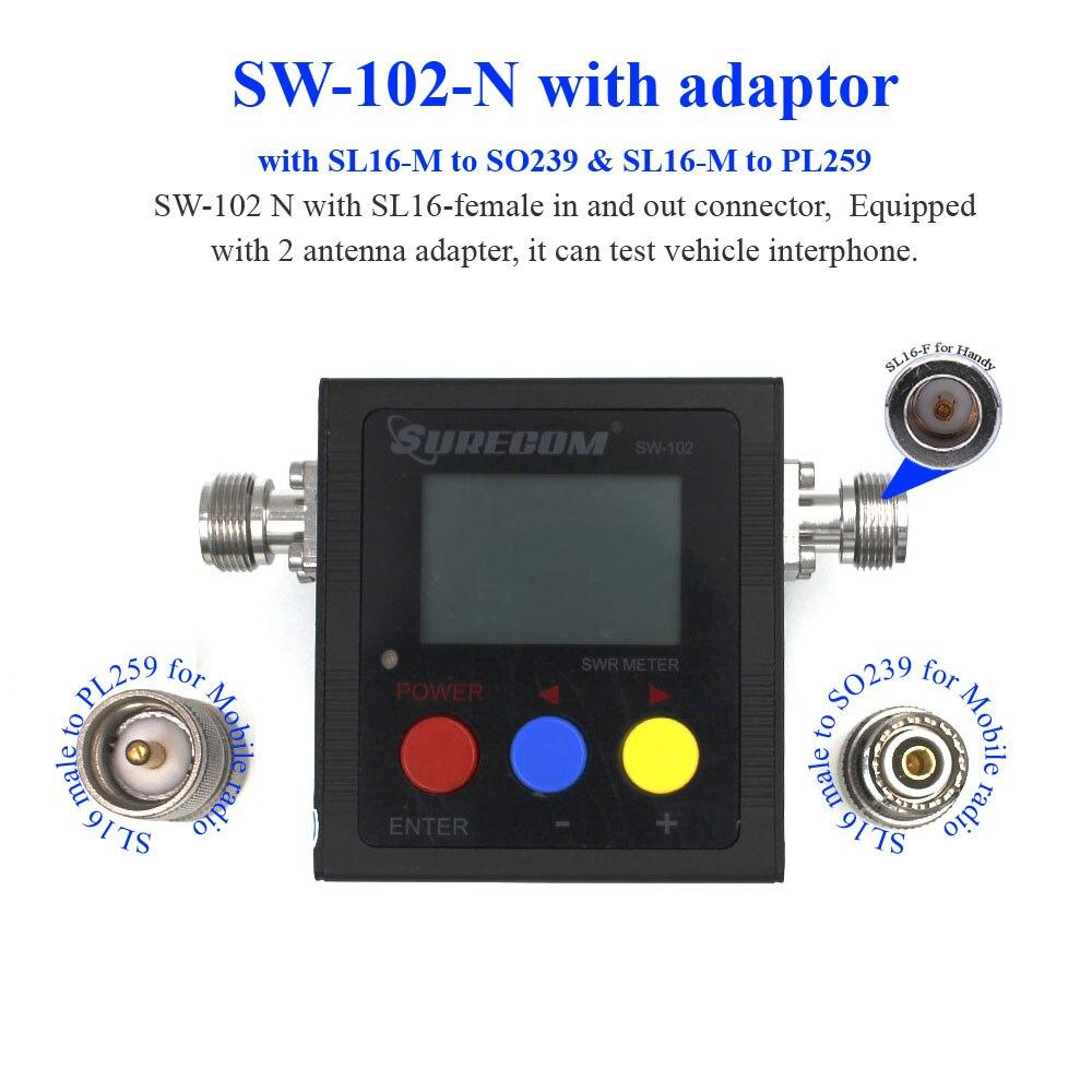 SW102-N_02