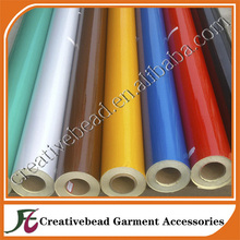 New PVC Heat Transfer Cutting Vinyl Film & Wholesale PVC Heat Transfer Vinyl(China)