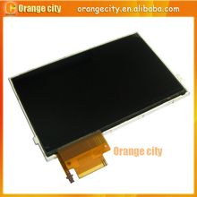Replacement LCD DISPLAY SCREEN FOR SONY PSP 2000 2001 2002 2003 High Quality 10pcs/lot