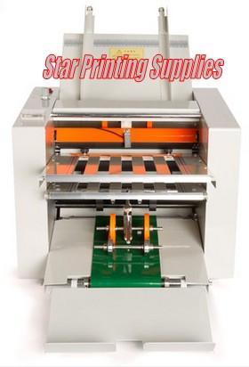 automatic paper folding machine 5_conew1