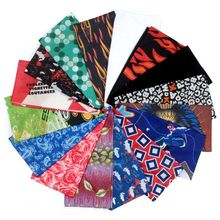 NEW Bicycle bandanas washouts seamless Face Mesh Turban high elasticity scarf for men sunscreen muffler Veil Head Scarves unisex(China)
