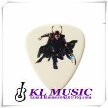 Musical Instruments Picks,Custom Personalized Guitar Picks,Custom Guitar Parts