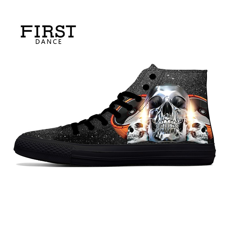 2017-Spring-Winter-3D-Animal-Prints-Leisure-Shoes-Students-Casual-Air-Mesh-Women-Loafers-Shoes-Girls (3)