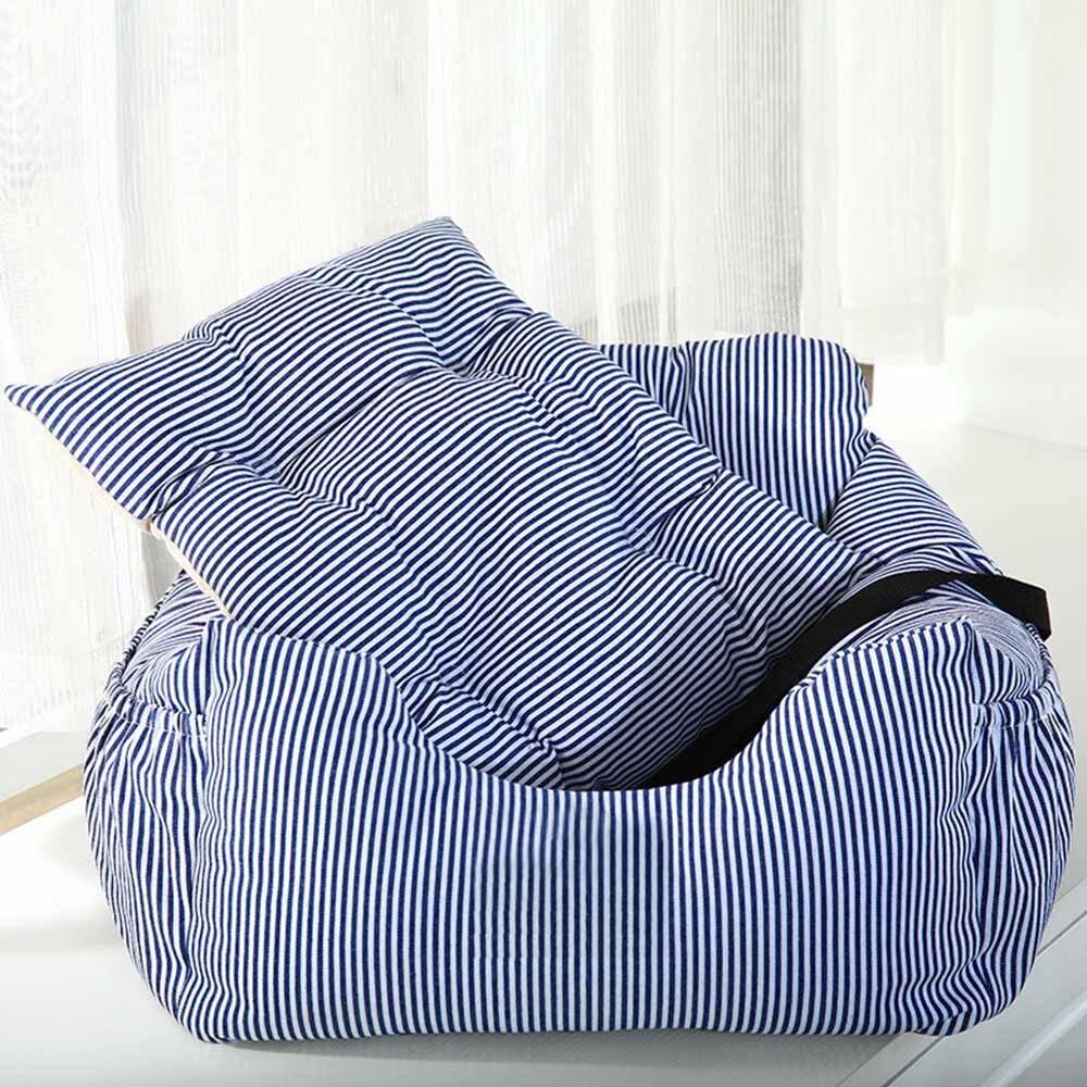 Pet Bed (1)