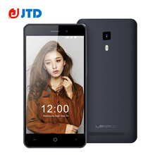 Original LEAGOO Z1C Smartphone Android 6.0 Loud Speaker Quad Cord 512MB+8GB GPS 4.0 Inch 1400mAh WiFi 3MP Bluebooth MobilePhone