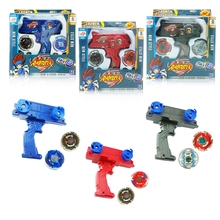 Beyblade Arena Launch 2tops At Once Spinning Toy Metal Fight Toupie Beyblade Set Metal Fusion Children Gifts Classic Toys