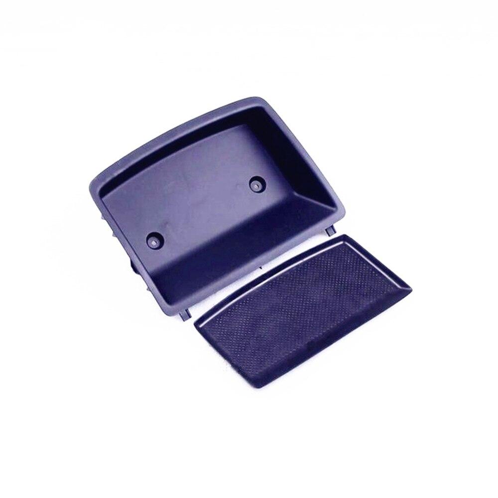 VW OEM Black Center Dashboard Storage Tray &amp; Mat For VW Jetta Golf GTI MK5 Rabbit 1K0 857 921 D 1K0 858 167 1K0857921D 1K0858167<br><br>Aliexpress