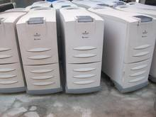 UH11-0100L  UPS used and tested OK