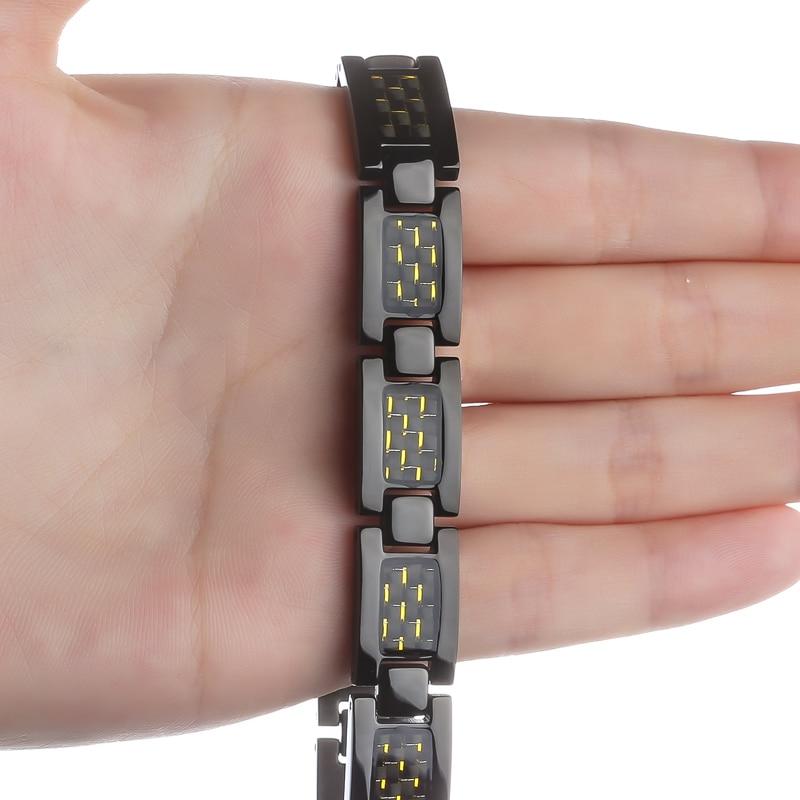 10252 Magnetic Bracelet _8