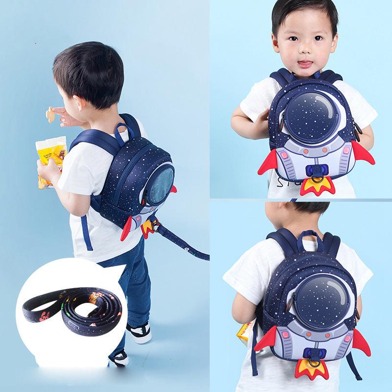 kids bag (1)