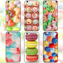 Printed Phone Case Cover for Sony Xperia T Lt30i Lt30p Original Mobile Back Shell Printing Covers Protective Capa