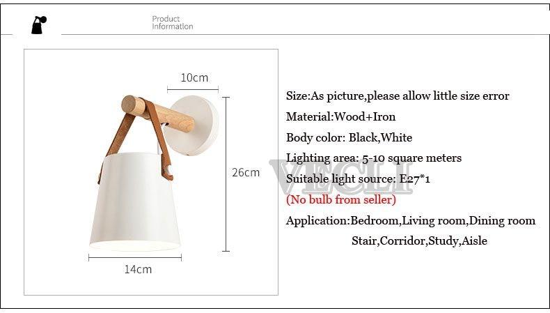 wall-lamp-8-7