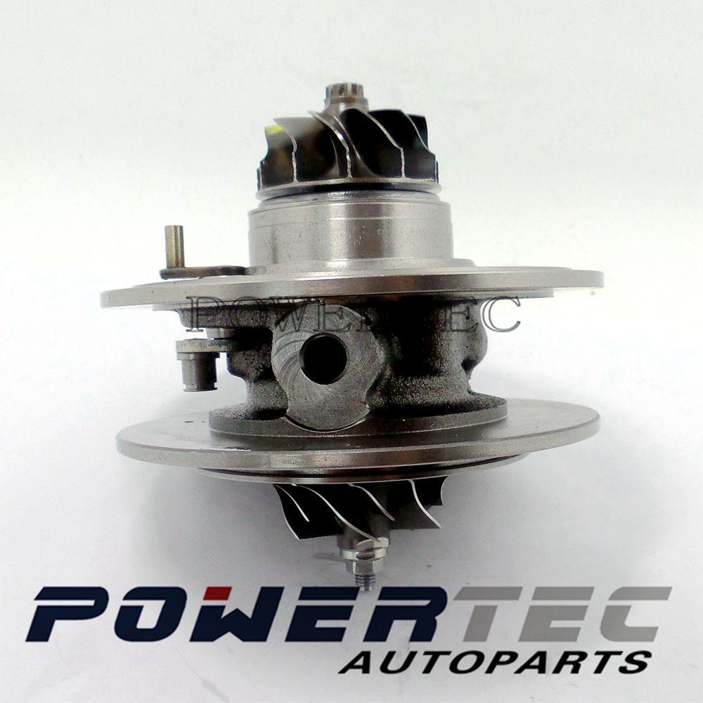 Turbolader core cartridge 49135-05870 49135-05875 49135-05880  turbo CHRA for BMW 120 D E81 / E82 / E88 128KW 2.0L N47D20 N47OL<br><br>Aliexpress