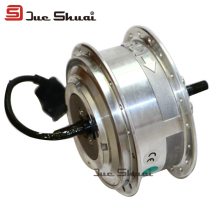 JS 700C 36V 250W Ebike Motor Electric Bikes Brushless Scooter Motor Conversion Kit Moto Wheel Part Connect to Controller Motors