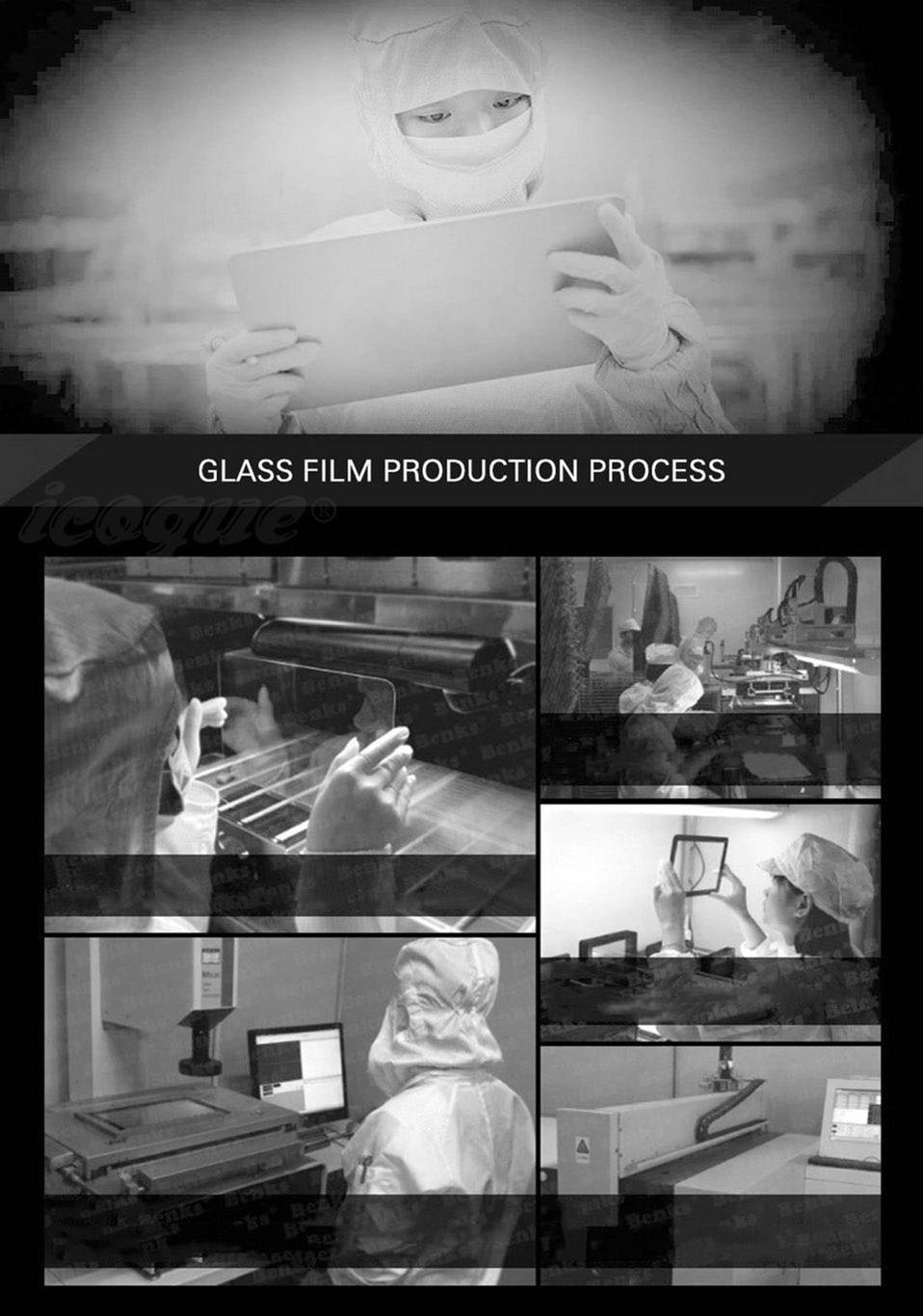 5D Glasses for iPhone 6 6s plus Glass Film Full Cover iphone6 Screen Protector for iPhone 6 6s 7 8 plus x Tempered Glass 3D 4D (14)