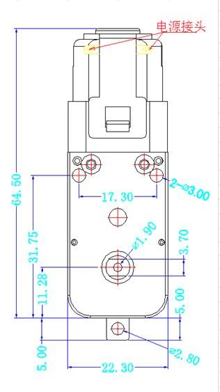 TTmotor (5)