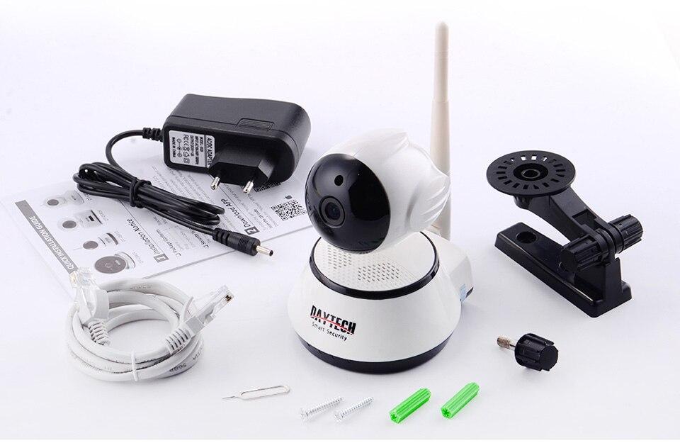 wireless ip camera (13)