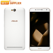 "Asus Pegasus 2 plus X550 Octa Core 5.5"" Qualcomm MSM8939 Android 5.1 3GB RAM 16GB ROM 1080P 13MP NFC 4G LTE Cell phone"
