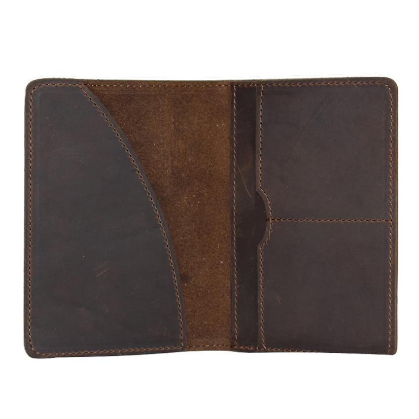 passport cover 123